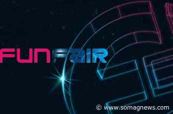 500 Percent Valued in a Month: What is FunFair (FUN)? - Somag News
