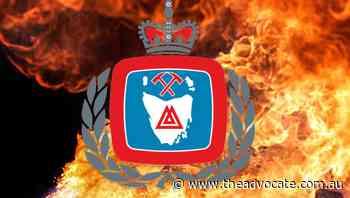 Tasmania Fire Service to investigate house fire on Nelson Street, Smithton - The Advocate