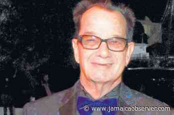 Bogdanovich supports call for special entertainment protocols - Jamaica Observer