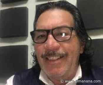 Adiós a 'La Cotorra' - El Mañana de Reynosa