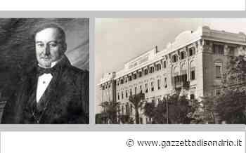 Da Zara, italianissima, a Torreglia la Luxardo S.p.A. che compie 200 anni - La Gazzetta di Sondrio