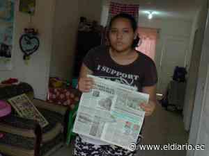 Desalojo en El Guabito está en suspenso por la evaluación del caso   El Diario Ecuador - El Diario Ecuador