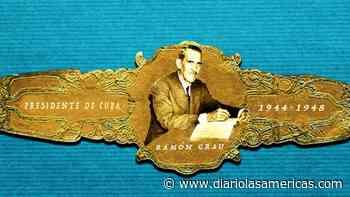 Aciertos y desaciertos: Ramón Grau San Martín - Diario LAs Americas
