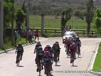 Mega Rodada de Higuerote de ciclismo será el sábado | Líder en deportes - Líder en Deportes