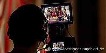 Cantus Cordis Hardegsen: Weihnachtliches Lichtersingen auf Youtube - Göttinger Tageblatt