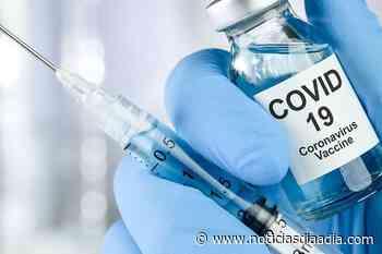 Coronavirus: Socha, Cundinamarca, ya organizó logística para vacunación - Noticias Día a Día