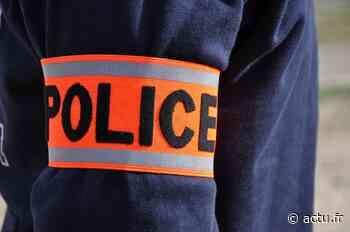 Yvelines. Un policier parisien se suicide à Maisons-Laffitte - actu.fr