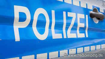 Tödlicher Unfall bei Torgau - Radio Leipzig
