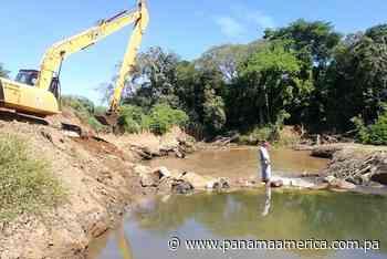 Baja presión de agua en Chitré y Parita por el exceso de piscinas - Panamá América