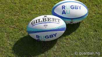 NRFF explains plans to compete at rugby World Cup
