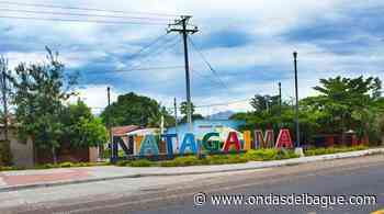 En Natagaima 'aflojaron' las medidas para contener el COVID-19 - Ondas de Ibagué
