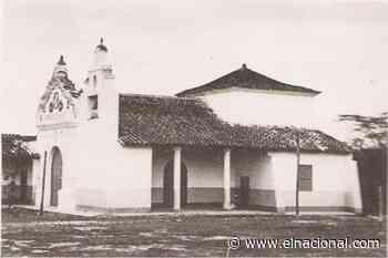 El sitio de Cabudare - El Nacional