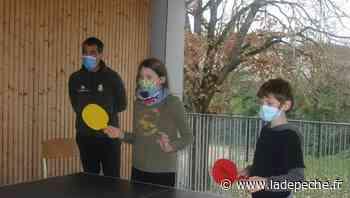 Verdun-sur-Garonne : l'accueil de loisirs du mercredi, un lieu de détente pour les enfants, malgré tout - ladepeche.fr