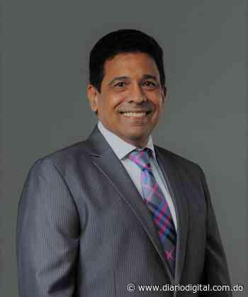 Dominicano presidirá Unión Panamericana de Asociaciones de Valuación (UPAV) - DiarioDigitalRD