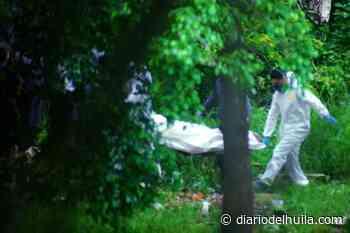 Un hombre fue asesinado en Campoalegre - Diario del Huila