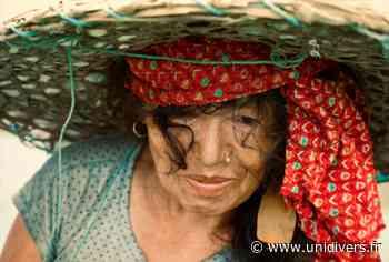 MICHKATI MADI. CULTURE, TRANSMISSION ET PHOTOGRAPHIE À CHATEAUGIRON - Unidivers
