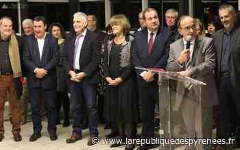 Serres-Castet: la commune labellisée « petites villes de demain » - La République des Pyrénées