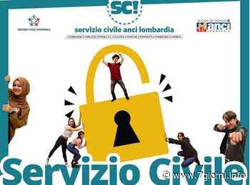 Servizio Civile Universale: a Tribiano disponibili tre posizioni - 7giorni
