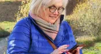 Vor Glasfaseranschluss-Kosten schrecken viele zurück Warum gibt es keine günstigeren Internet-Optionen in Wiernsheim? - BNN - Badische Neueste Nachrichten