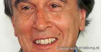 Wolfgang Schreibers Biografie über Claudio Abbado - Sachbuchkritik - Wiener Zeitung