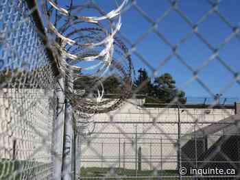 INQUINTE.CA | Inmate serving life sentence at Millhaven Institution dies - inquinte.ca