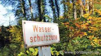 Leinburg: Das Wasser ist wieder sauber - Nordbayern.de
