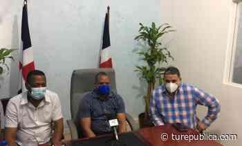 Alcaldía Municipal y Salud Pública suspenden Carnaval en Montecristi – Tu República - Tu República
