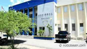 Roban 1.6 millones a empleados de una empresa en Montecristi - Noticias SIN - Servicios Informativos Nacionales