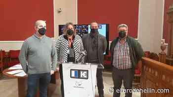 Los mercaderes y hosteleros en Hellín se unen para luchar contra la pandemia - El Faro de Hellín