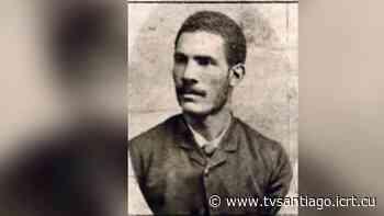 Recuerdan a José Maceo El León de Oriente en el aniversario 172 de su natalicio - tvsantiago - El sitio web de la televisión en Santiago de Cuba