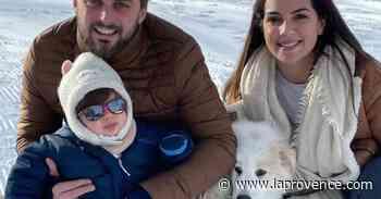 Rognac : un couple achète un chiot à 200€ sur Internet mais découvre qu'il est atteint d'une malformation - La Provence