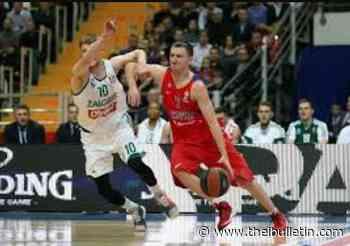 Zenit St. Petersburg vs Nizhny Novgorod BC Basketball Dream 11 Prediction - The iBulletin