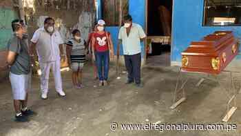 Piura: comuna de Catacaos brindará apoyo fallecidos Covid en extrema pobreza - El Regional