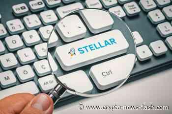 USD Coin (USDC) geht auf der Stellar Blockchain live - Crypto News Flash