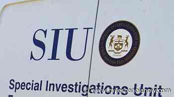 Woman's injury in cell self-inflicted; SIU discontinues Little Current investigation - My Eespanola Now