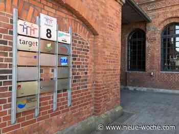 Salzhemmendorf und Klimaschutzagentur starten Klimaschutzplan » Ith-Region - neue Woche