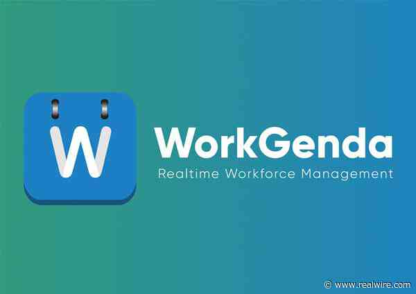 Onicorn chooses WorkGenda to boost efficiency in the Turkish call center market