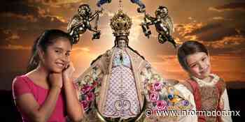 La Virgen de San Juan de los Lagos tendrá su propia película - Informador.mx