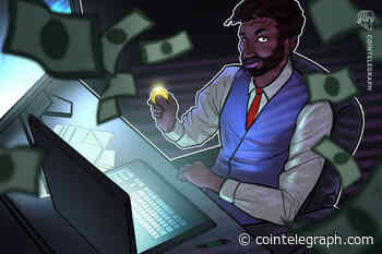 Visa announces neobank pilot focused on getting crypto tools to Black community