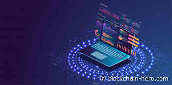 Die 5 besten IOTA (MIOTA) Wallets 2020 – Blockchain Hero - Blockchain-Hero