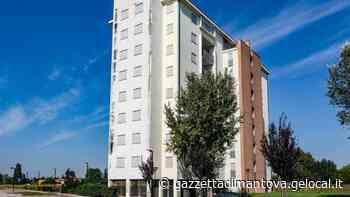 Mantova, rinasce Borgonuovo: venduti i primi dieci appartamenti nei palazzi vuoti - La Gazzetta di Mantova