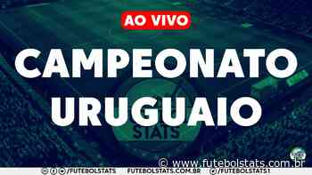 Onde assistir Cerro Largo x Deportivo Maldonado Futebol AO VIVO – Campeonato Uruguaio 2021 - Futebol Stats