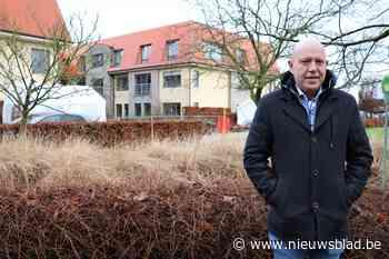 Woon-zorgcentra helpen senioren zo lang mogelijk thuis te blijven en dat levert felicitaties van minister op - Het Nieuwsblad
