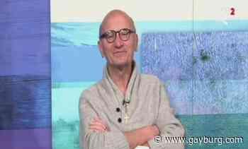 Collesalvetti, il leghista che vuole schedare i gay rivendica la sua interpellanza e tira in ba... - Gayburg