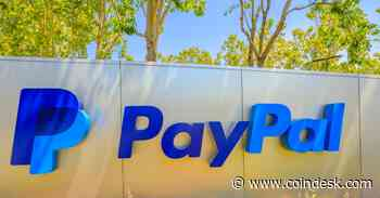 PayPal 2020 Results: 'Outstanding Finish to a Record Year'