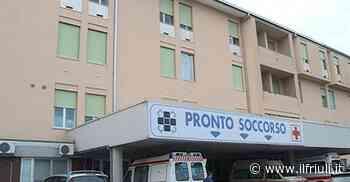 16.30 / 'Maniago, no ai servizi sanitari esternalizzati' - Il Friuli
