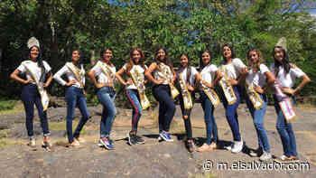 Atiquizaya anuncia sus fiestas patronales   Noticias de El Salvador - elsalvador.com - elsalvador.com