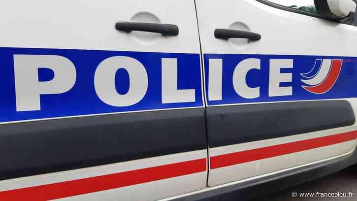 Policiers retrouvés morts à la Celle-Saint-Cloud : la piste d'un féminicide suivi d'un suicide - France Bleu