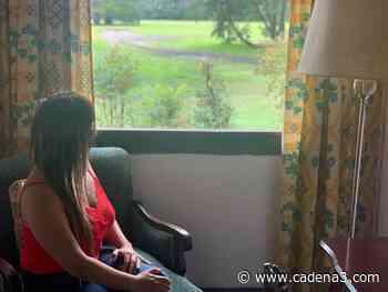 Estancia San Huberto, naturaleza y relax en Totoral - Cadena 3
