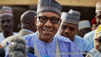 Ogbomoso ruler hails Buhari over new polytechnic in domain - Naija247news